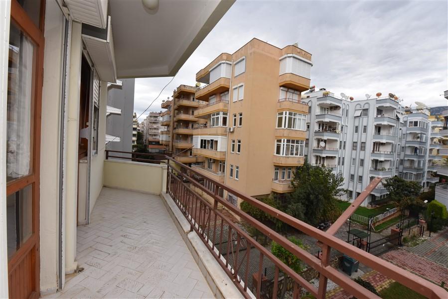 Апартаменты 3+1 с шикарным видом на море - Фото 14