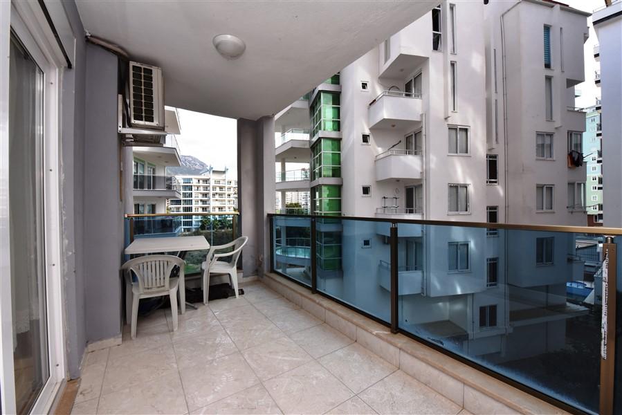Апартаменты 1+1 в комплексе с инфраструктурой - Фото 11