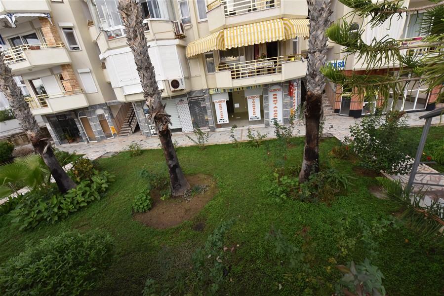 Апартаменты 3+1 с шикарным видом на море - Фото 34
