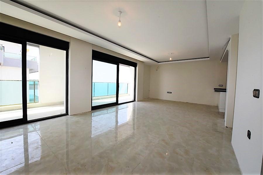 Квартира для большой семьи с видом на море - Фото 2
