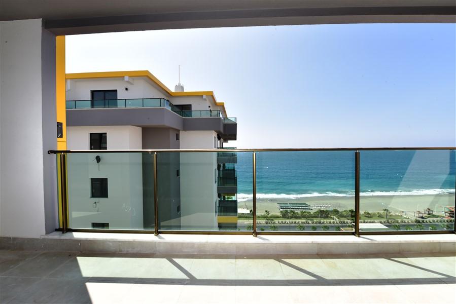 Квартира для большой семьи с видом на море - Фото 7