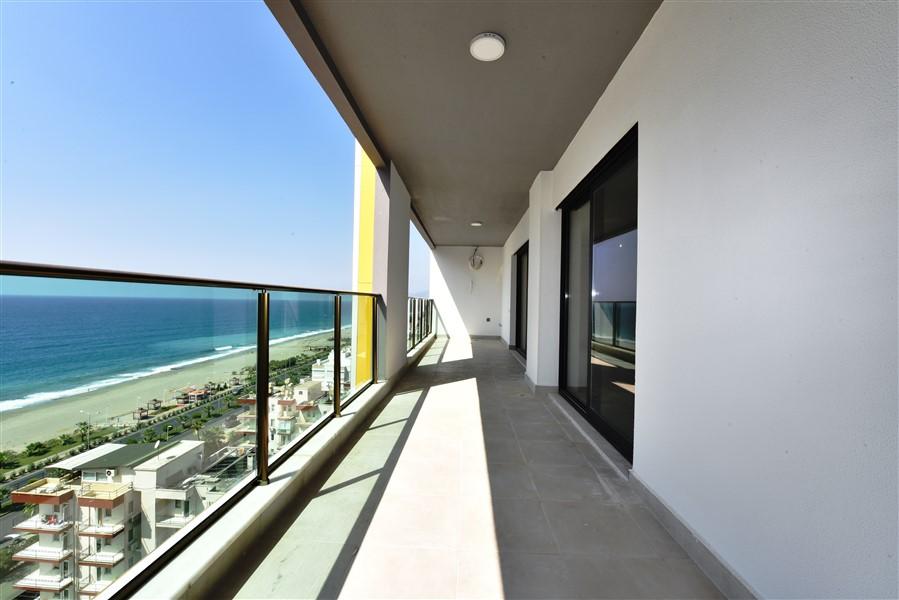 Квартира для большой семьи с видом на море - Фото 9