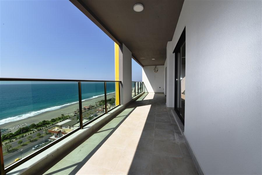 Квартира для большой семьи с видом на море - Фото 10