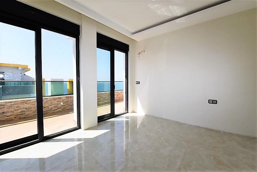 Квартира для большой семьи с видом на море - Фото 23