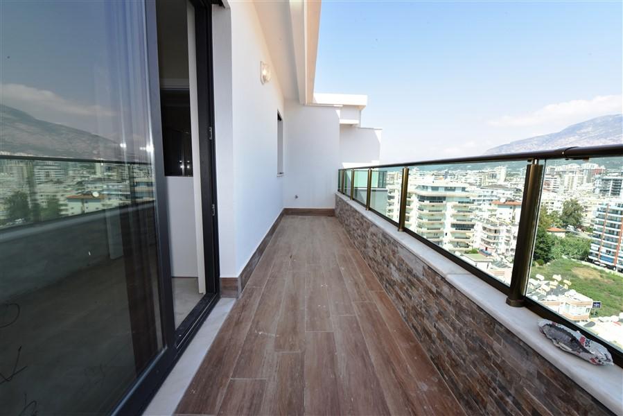 Квартира для большой семьи с видом на море - Фото 32