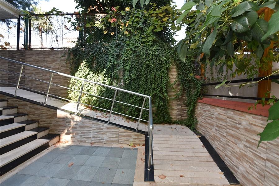 Апартаменты 1+1 в центре Аланьи - Фото 18