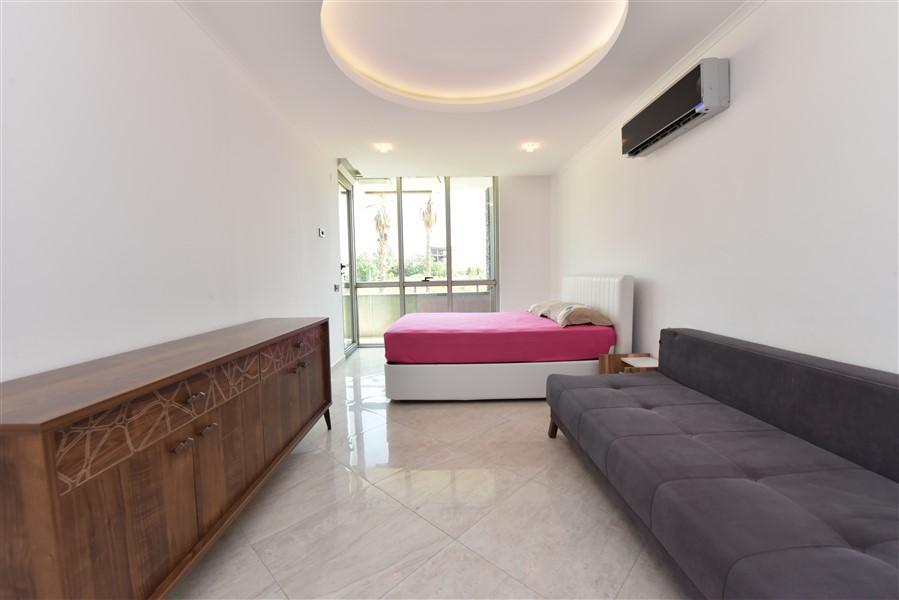 Апартаменты 2+1 с мебелью в районе Оба - Фото 20
