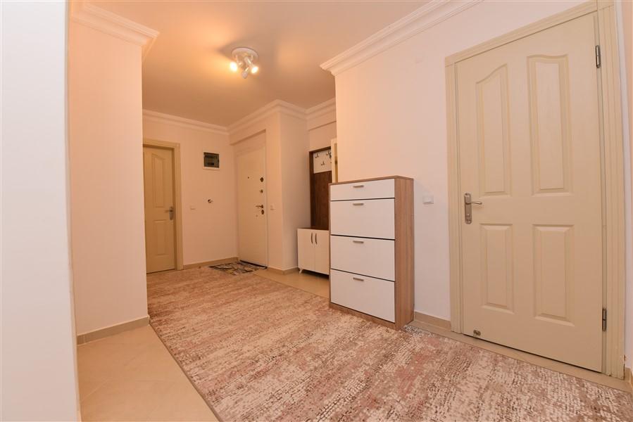 Квартира с мебелью 2+1 по привлекательной цене - Фото 2