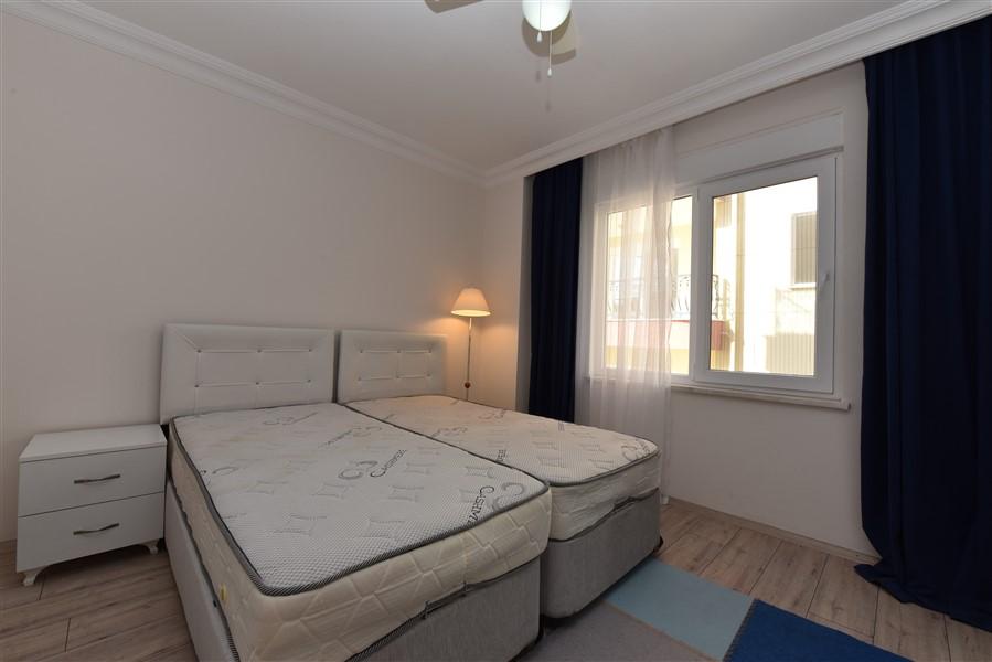Квартира с мебелью 2+1 по привлекательной цене - Фото 20