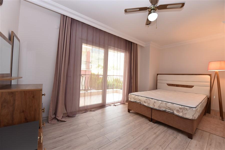 Квартира с мебелью 2+1 по привлекательной цене - Фото 22