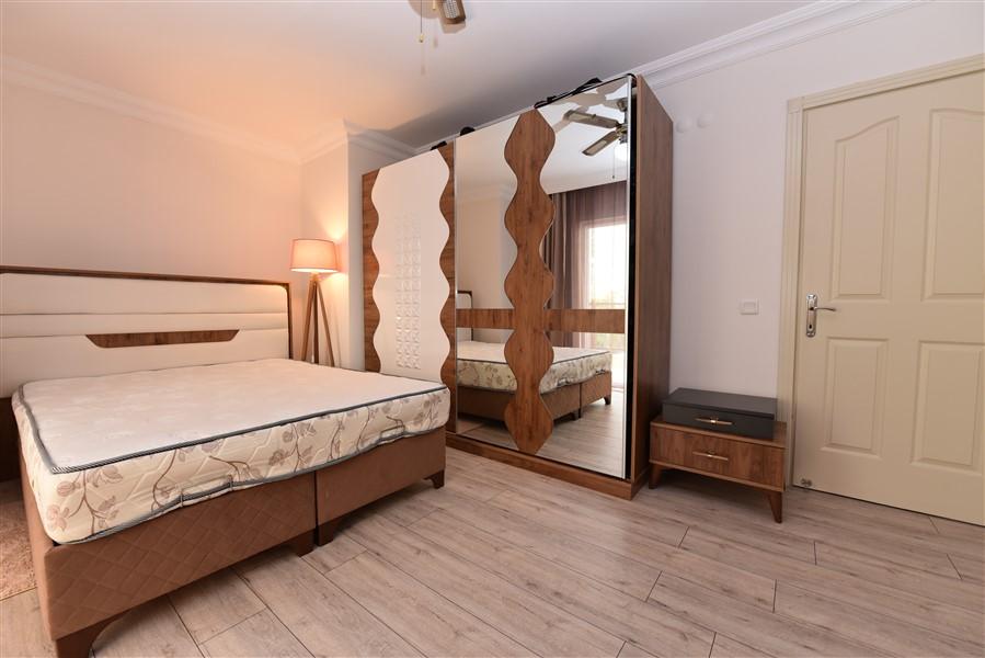 Квартира с мебелью 2+1 по привлекательной цене - Фото 23