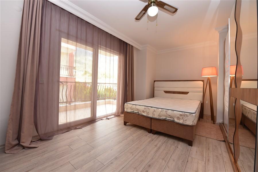 Квартира с мебелью 2+1 по привлекательной цене - Фото 24