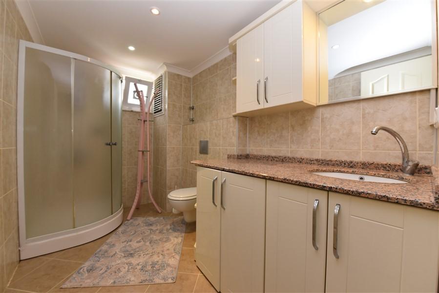 Квартира с мебелью 2+1 по привлекательной цене - Фото 29
