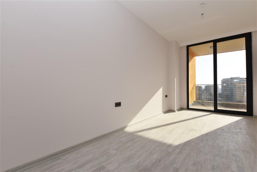 Трехкомнатная квартира в комплексе Махмутлар - Фото 5
