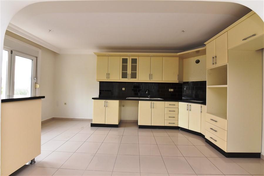 Просторные апартаменты 3+1 в Махмутларе - Фото 21