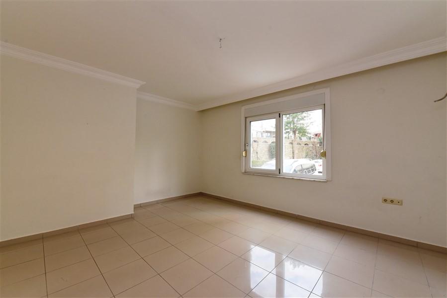 Просторные апартаменты 3+1 в Махмутларе - Фото 30