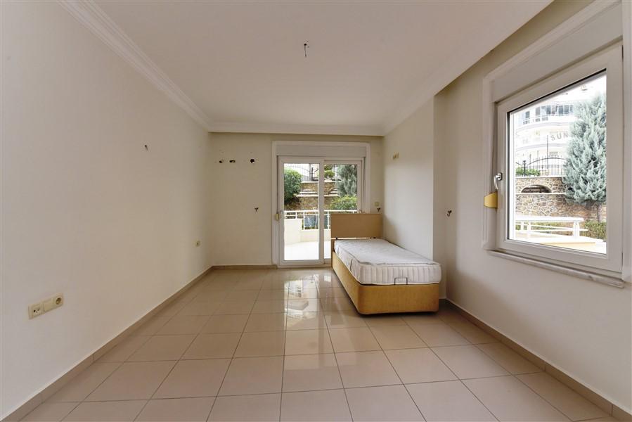 Просторные апартаменты 3+1 в Махмутларе - Фото 35