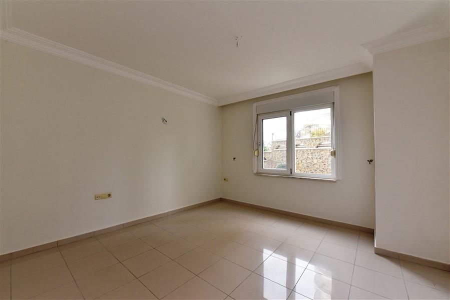 Просторные апартаменты 3+1 в Махмутларе - Фото 40