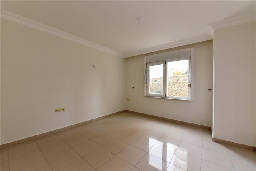 Просторные апартаменты 3+1 в Махмутларе - Фото 42
