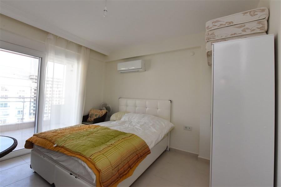 Меблированные апартаменты 2+1 в Махмутларе - Фото 10