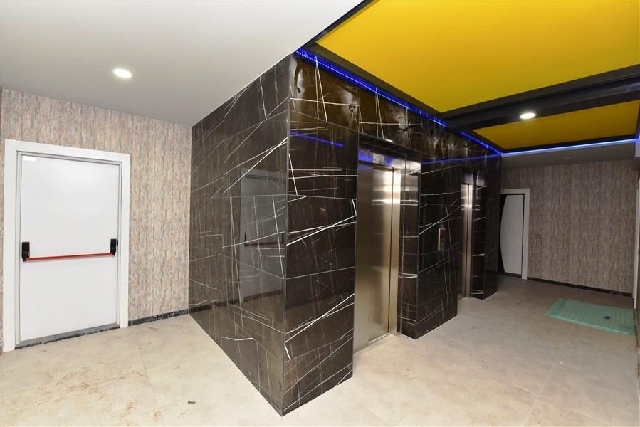 Новый комплекс в районе Тосмур - Фото 10
