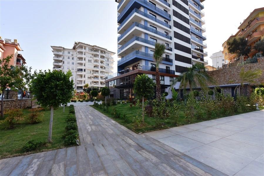 Новый комплекс в районе Тосмур - Фото 14