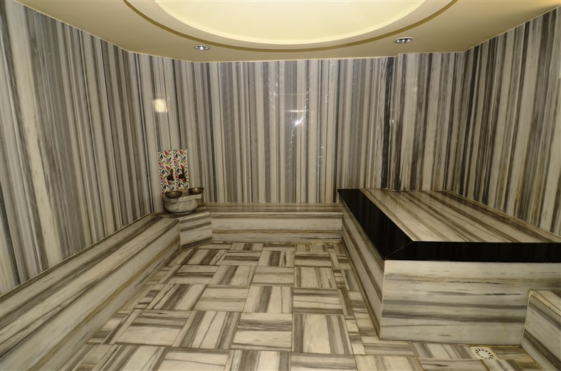 Квартира 1+1 с мебелью в районе Джикджилли - Фото 1