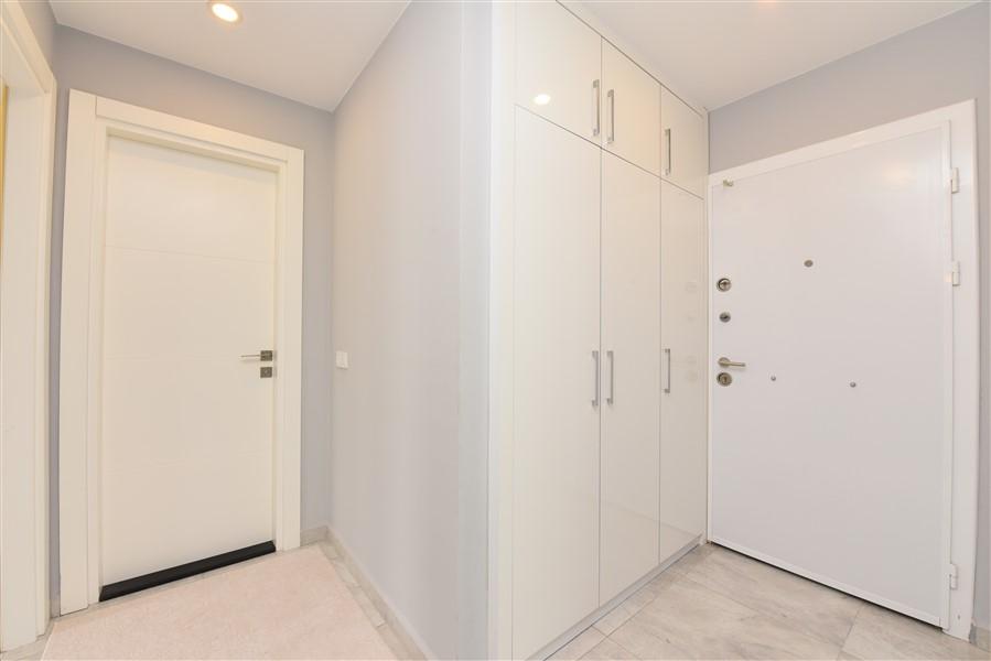 Просторная двухкомнатная квартира с мебелью - Фото 2