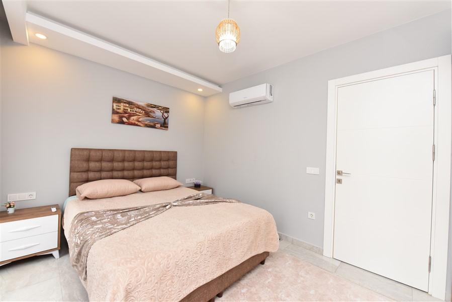 Просторная двухкомнатная квартира с мебелью - Фото 27
