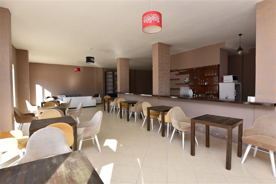 Квартира с мебелью 2+1 по привлекательной цене - Фото 33
