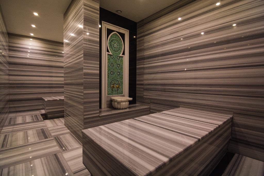 Трехкомнатная квартира в престижном комплексе - Фото 29
