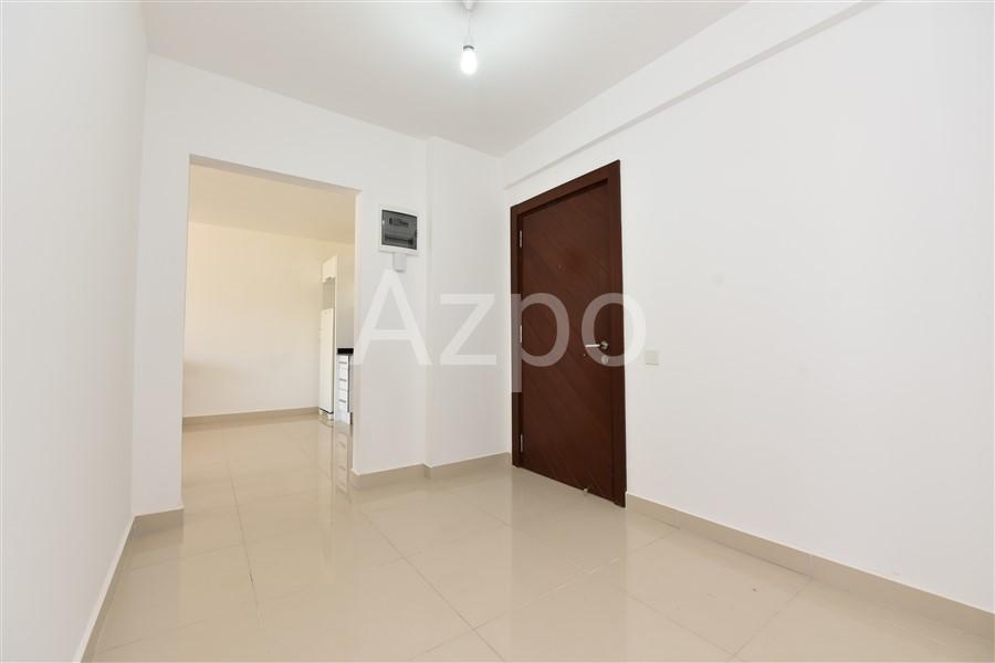 Двухуровневая квартира в районе Демирташ - Фото 13