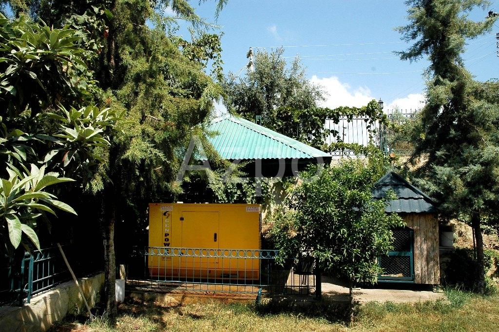 Благоустроенный особняк в районе Кестель - Фото 16