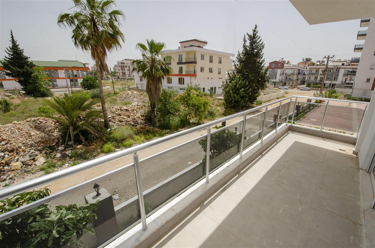 Готовые квартиры от застройщика в районе Кепез - Фото 38