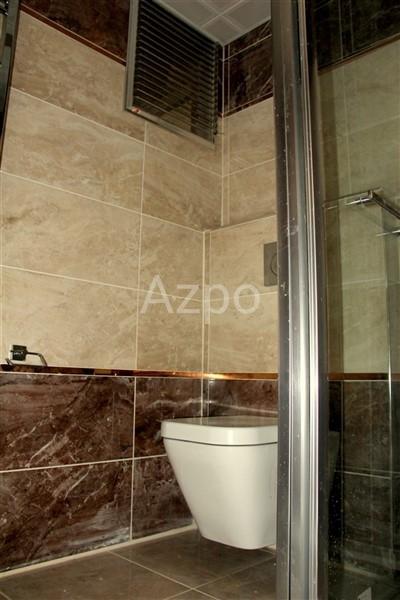 Новая квартира 3+1 в городе мегаполисе Измир - Фото 11