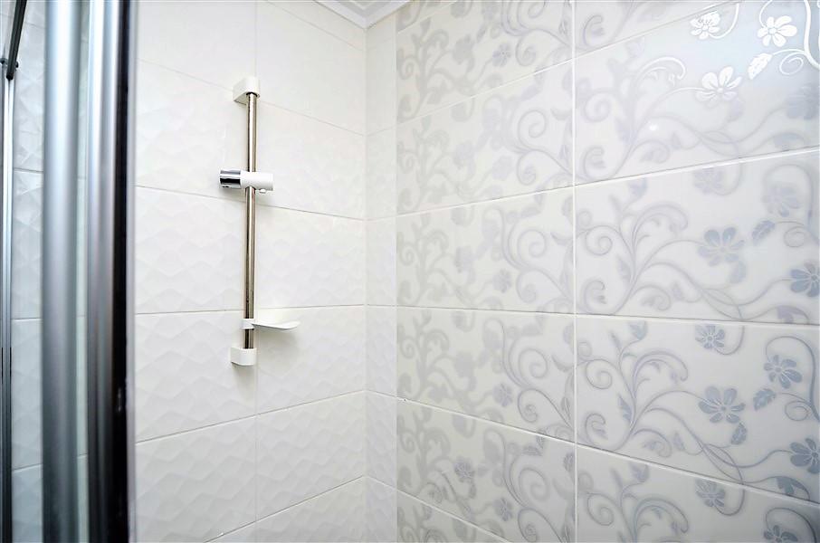 Меблированная квартира 2+1 с отдельной кухней - Фото 12