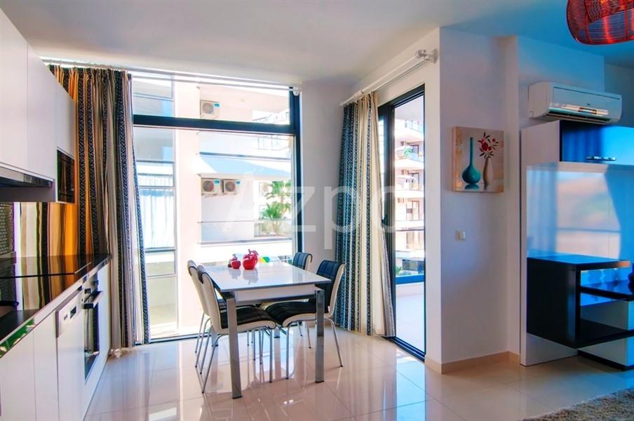 Квартиры в Кестеле с высоким арендным потенциалом - Фото 14