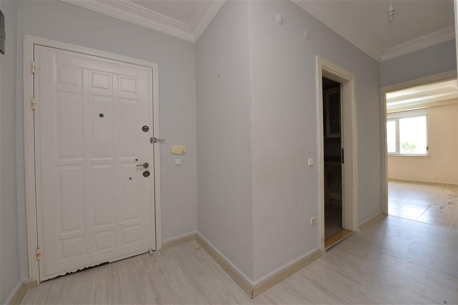 Трёхкомнатная квартира в районе Оба - Фото 3