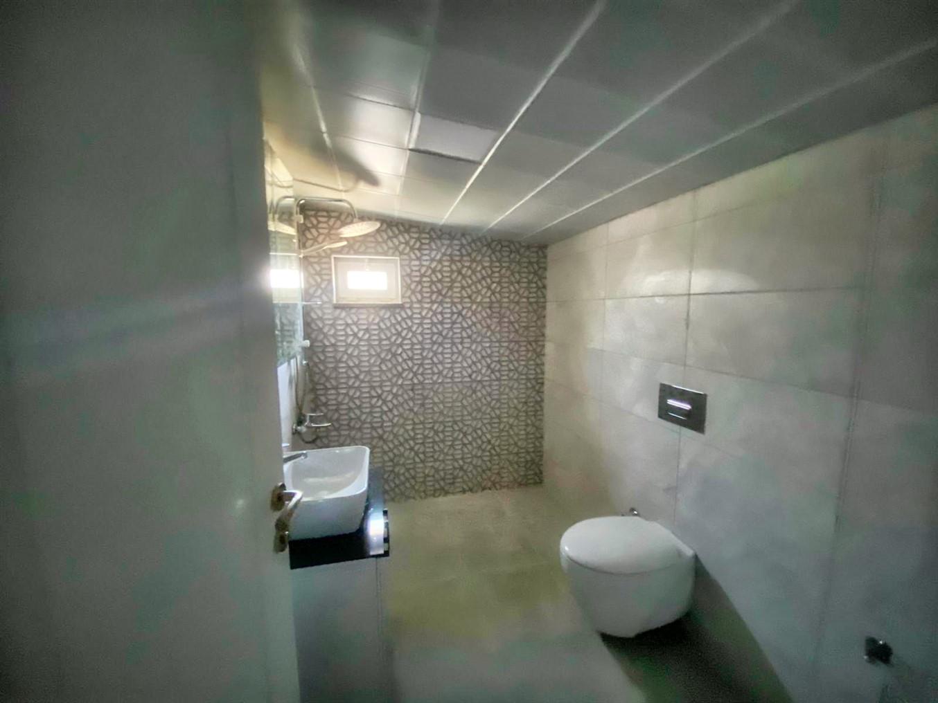 Квартиры в готовом жилом комплексе района Лара - Фото 24