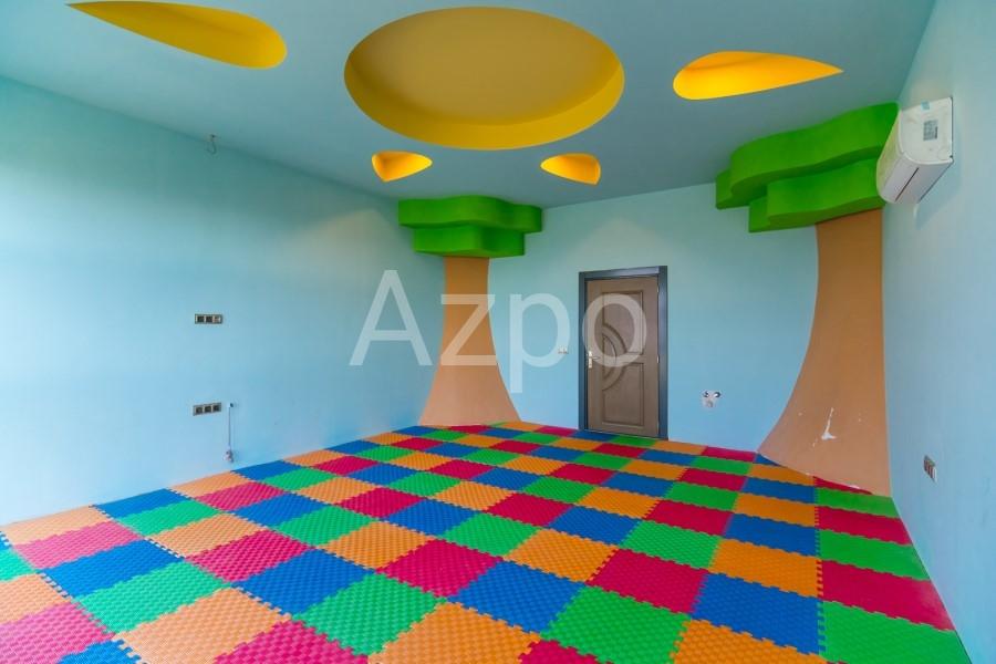 Квартира планировки 1+1 в Каргыджаке - Фото 9