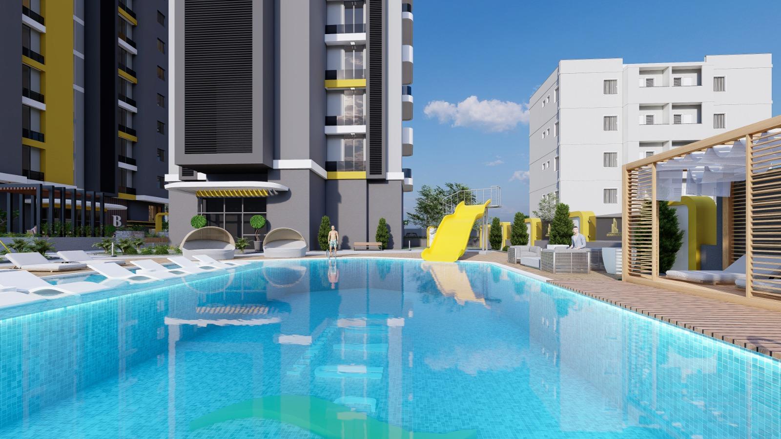 Квартиры в инвестиционном проекте по ценам застройщика - Фото 3