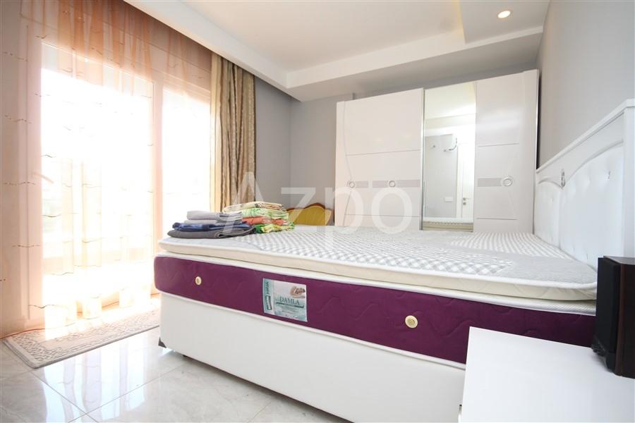 Квартира 1+1 в современном жилом комплексе - Фото 15