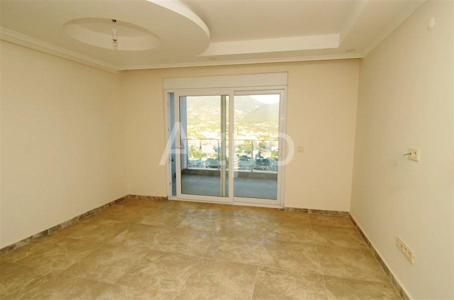 Двухкомнатная квартира в районе Джикджилли - Фото 6