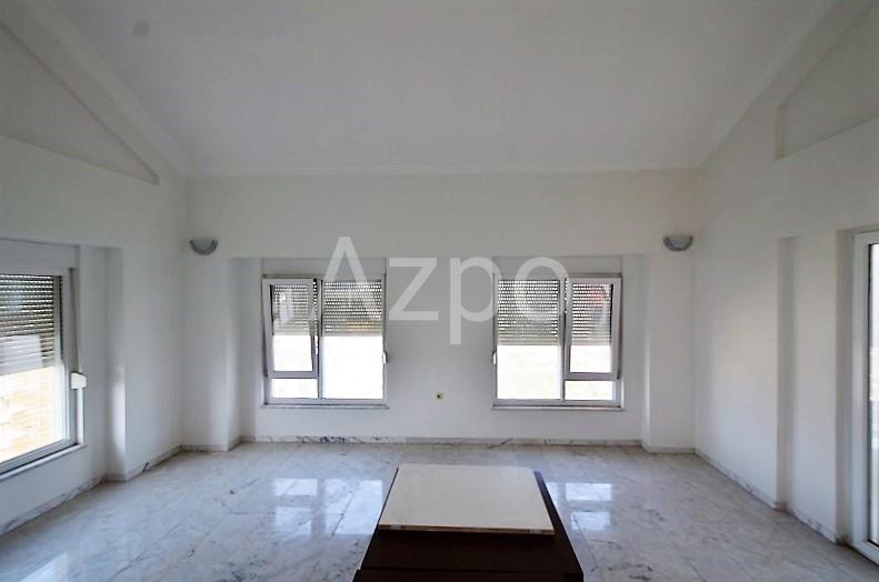 Квартиры в районе Кунду, Лара - Фото 24