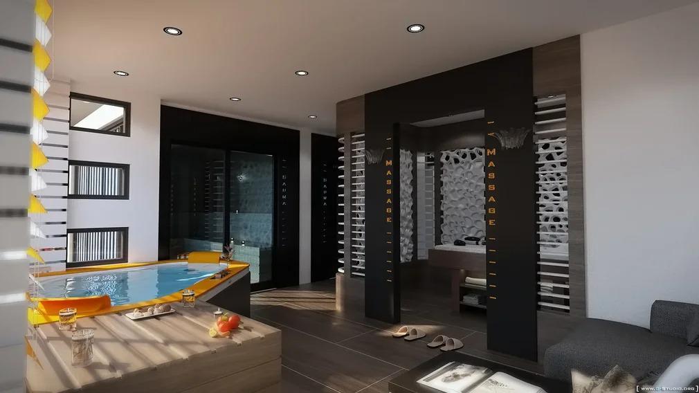 Элитные квартиры в новом проекте жилого комплекса в Махмутларе - Фото 22