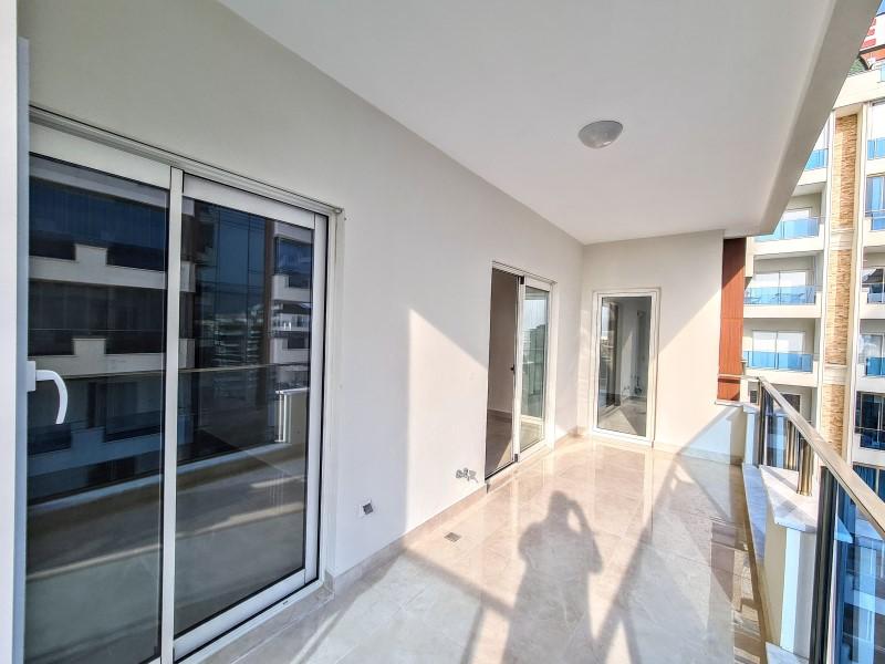 Квартиры в новом комплексе в Махмутларe - Фото 26