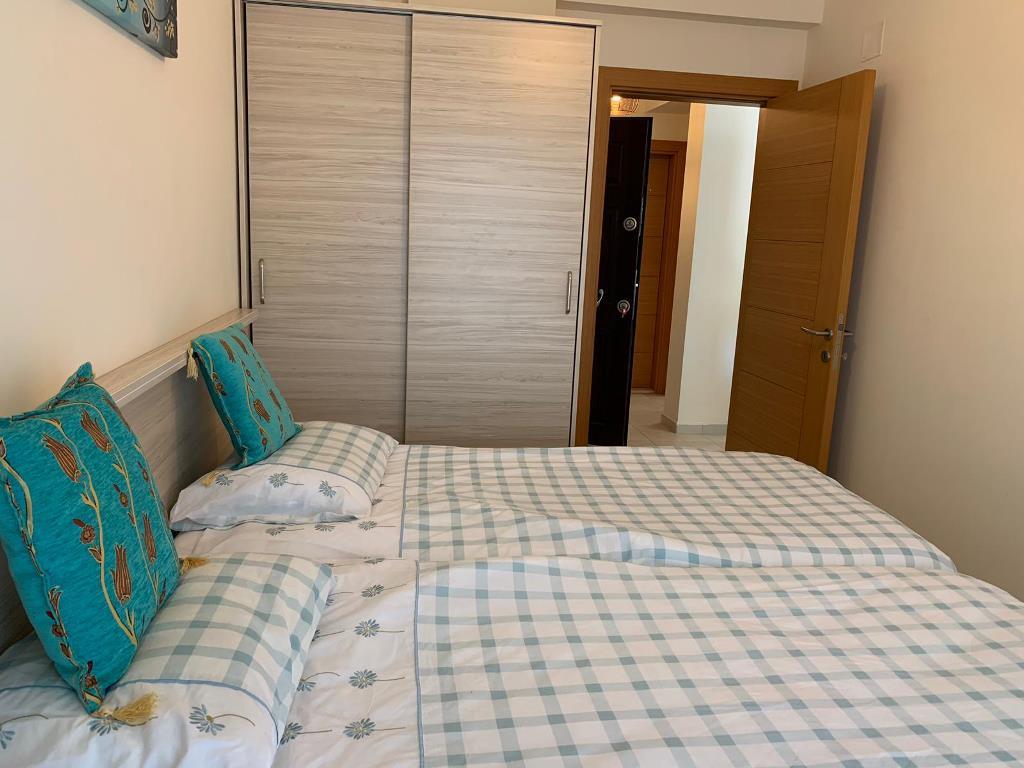 Уютная квартира 2+1 в районе Чалыш- Фетхие - Фото 24