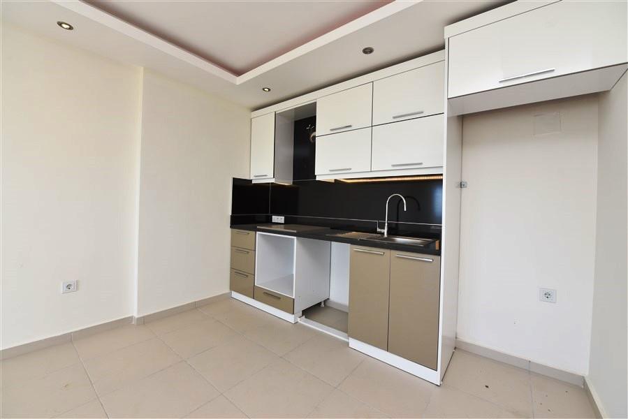 Новые двухкомнатные квартиры в центре Махмутлара - Фото 8