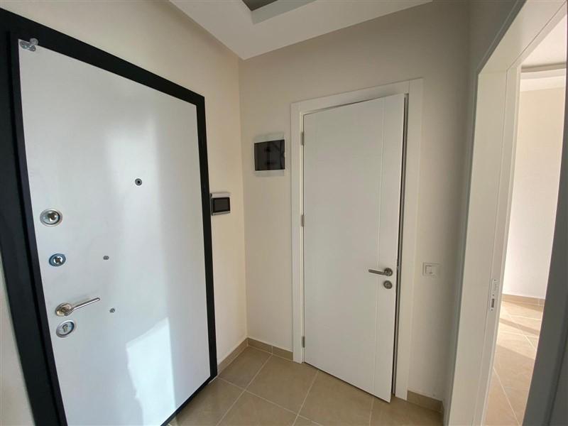 Двухкомнатная квартира в новом жилом комплексе с инфраструктурой - Фото 13