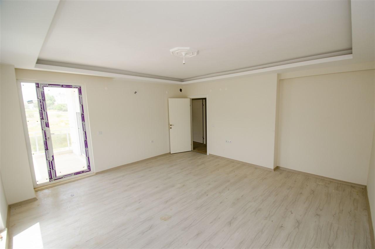Готовые квартиры от застройщика в районе Кепез - Фото 17